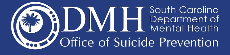 SCDMH Office of Suicide Prevention