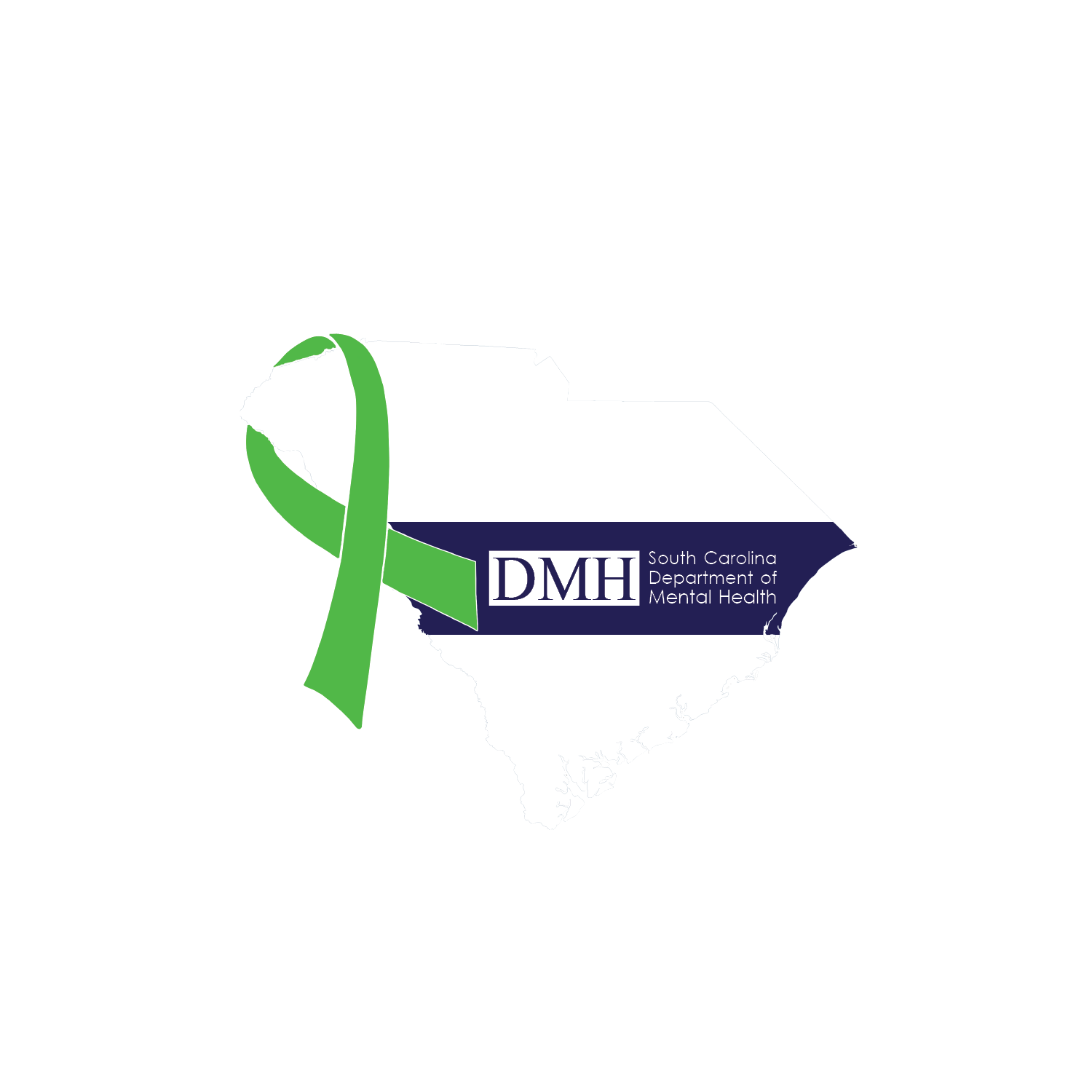 DMH Office of Suicide Prevention